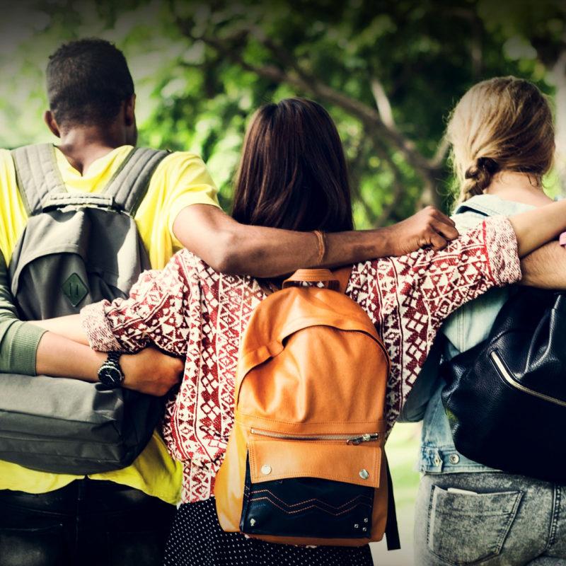 high-schoolers-arms-around-slider