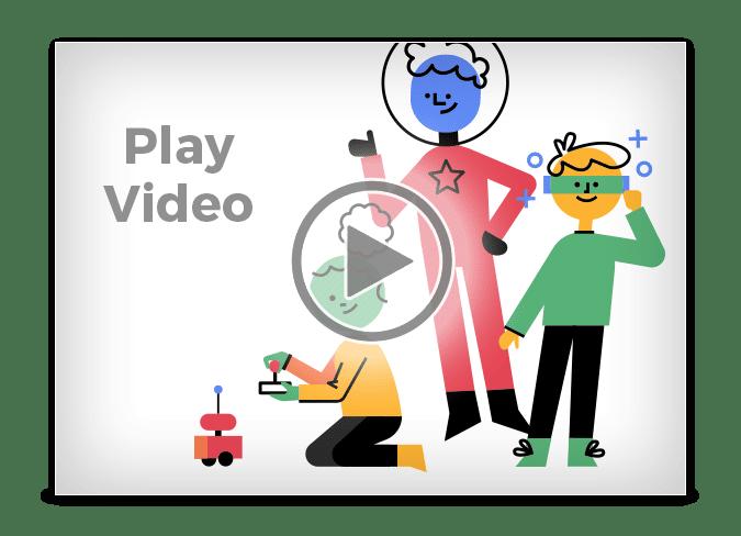 Video about Prairie STEM