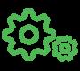 eng-icon